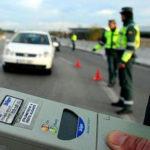 La DGT valora implantar la tasa cero de alcohol para estos conductores