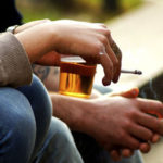 Desciende el consumo de drogas en los menores de edad
