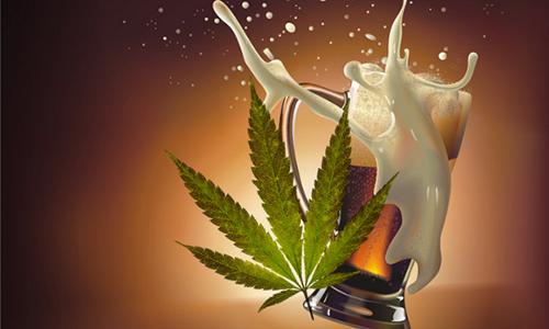 No Me Judas Ibim - Página 3 Alcoholcannabis