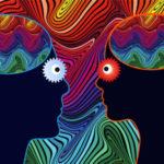 ¿Cómo el LSD crea estados de sueño estando despiertos?