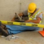 Cómo afectan al trabajo las adicciones