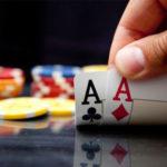 ¿Qué papel juega la ludopatía en la vida del jugador?