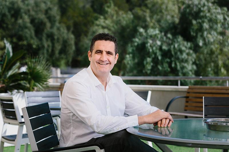 Equipo Francisco Prados