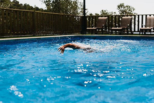 Imagen piscina JSR391731 opt