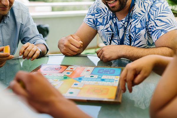 Imagen juego centro terapeutico JSR391987 opt