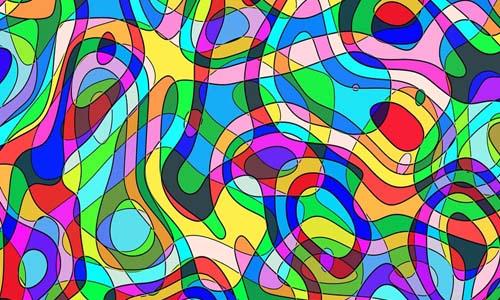 ácido LSD