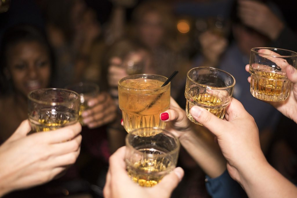 prevenir adicciones