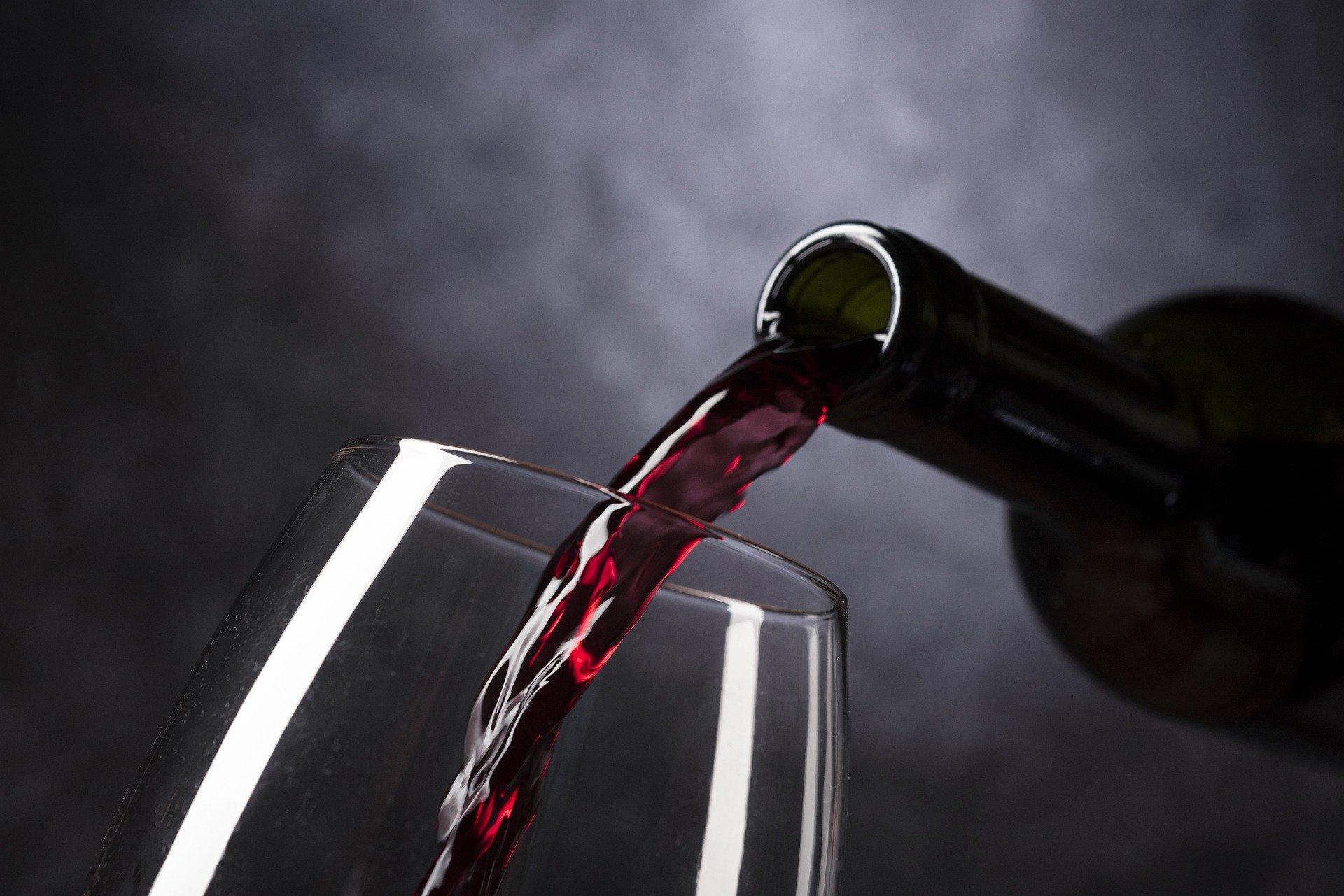 Los efectos del alcohol sobre el cerebro pueden llegar a ser muy perjudiciales para la salud.