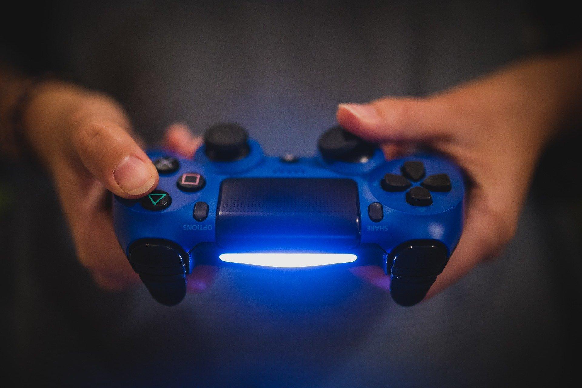 La adicción a los juegos de consolas es un trastorno obsesivo que crea dependencia.