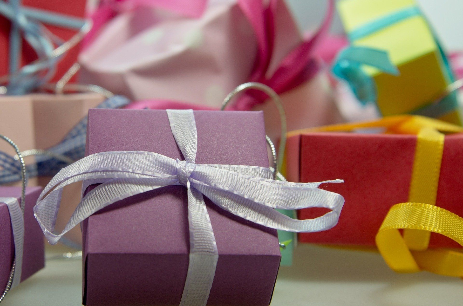 Las compras impulsivas fomentan el consumismo y pueden crear adicción.