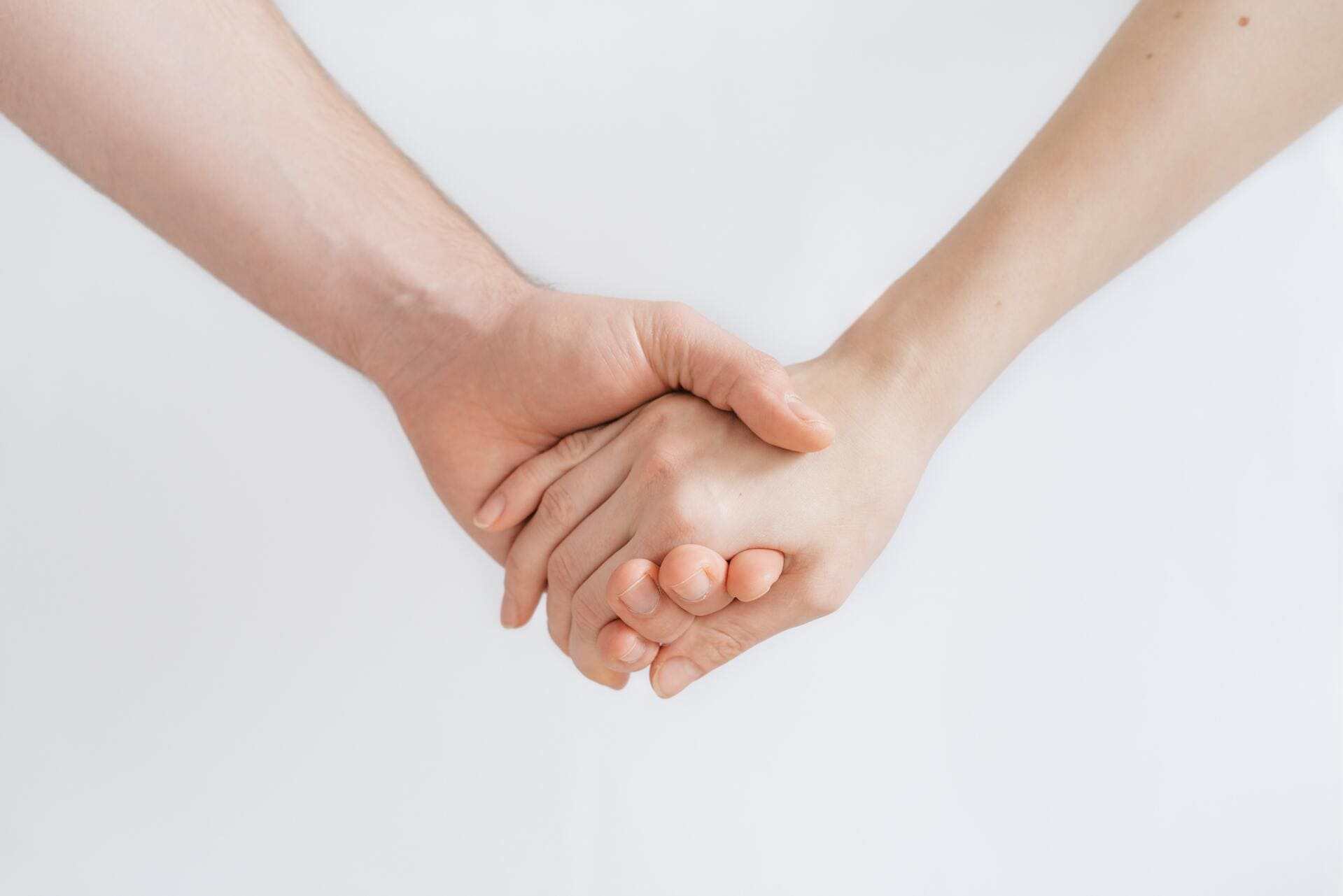 manos ayuda