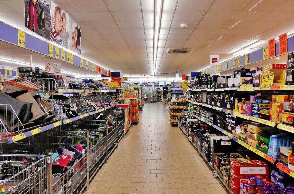 La compra compulsiva es una enfermedad que modifica la conducta de las personas que la sufren.
