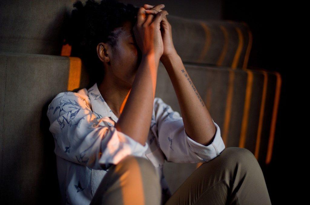 Si no sabes cuanto dura el síndrome de abstinencia de la coca puedes pedir ayuda a un centro de rehabilitación de adicciones.