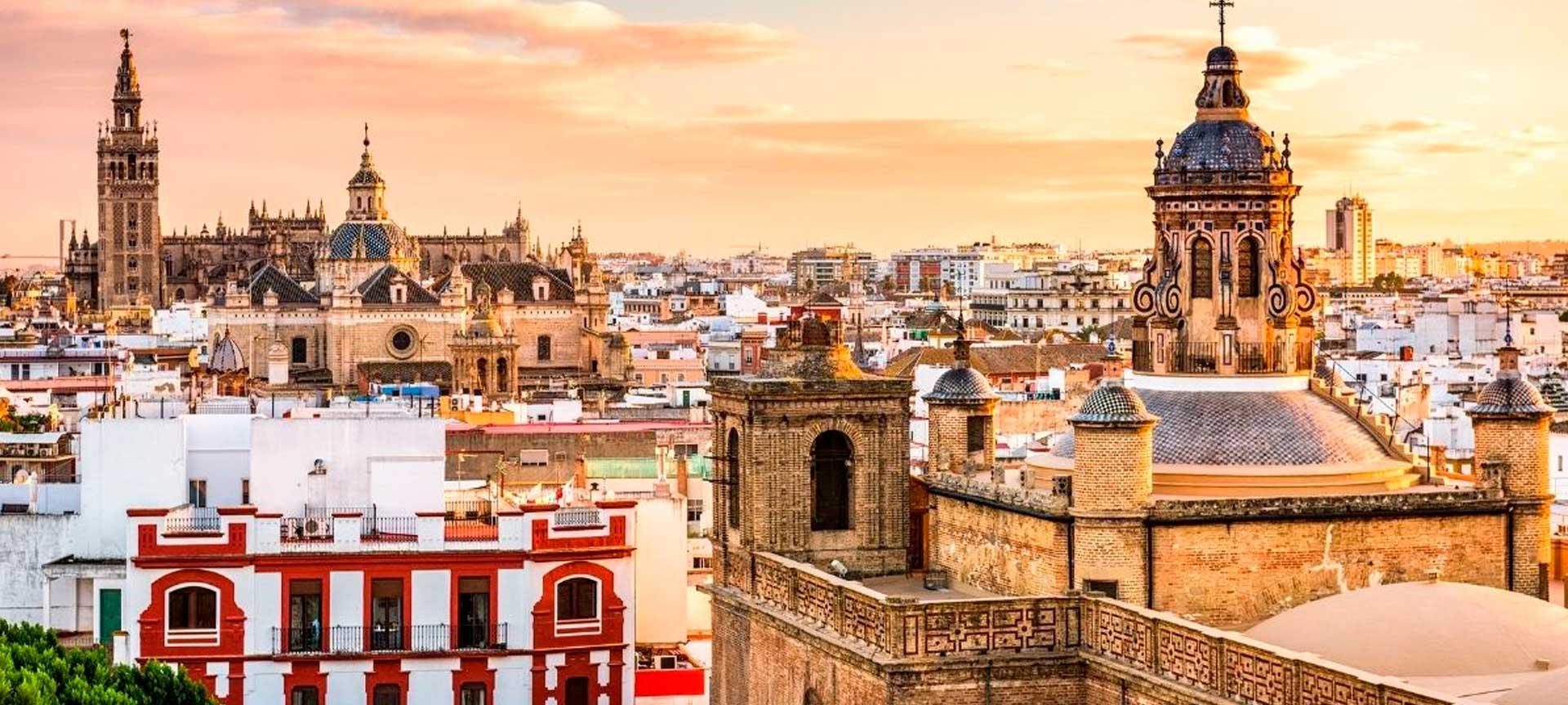 Centro de Desintoxicación en Sevilla