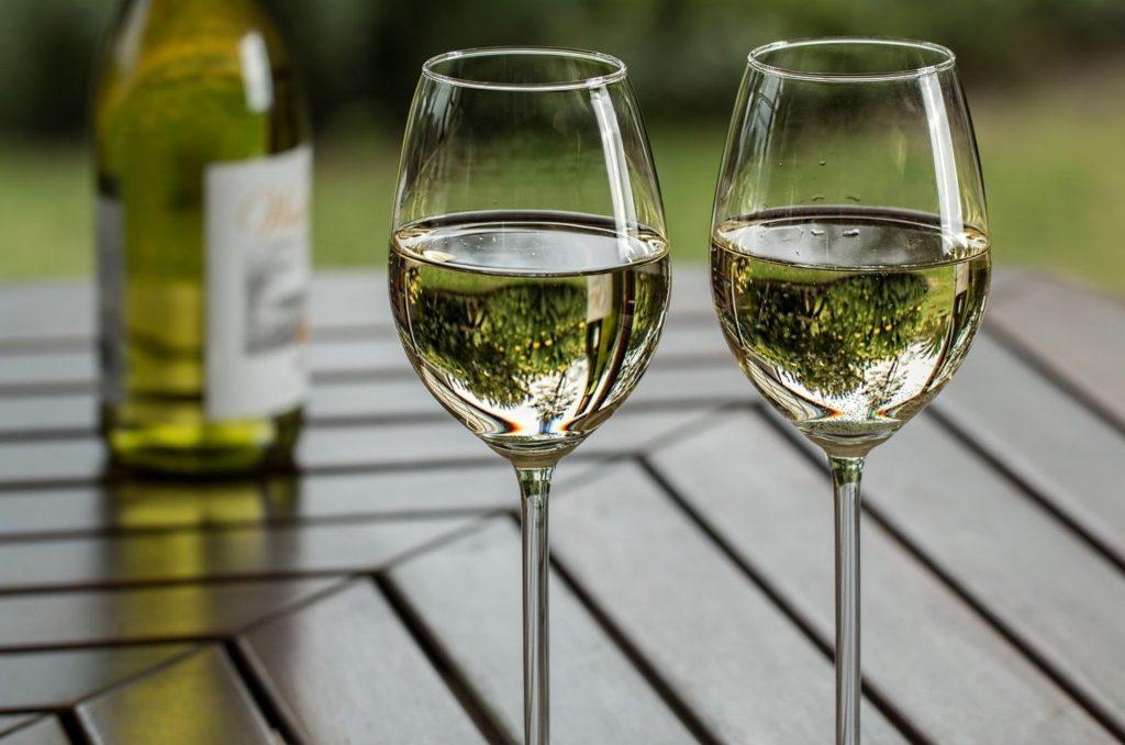 Alcohol y cerebro, una relación que afecta negativamente a la salud.
