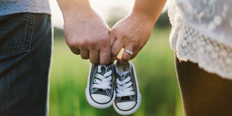 ¿Cómo Afecta El Cannabis A La Fertilidad?
