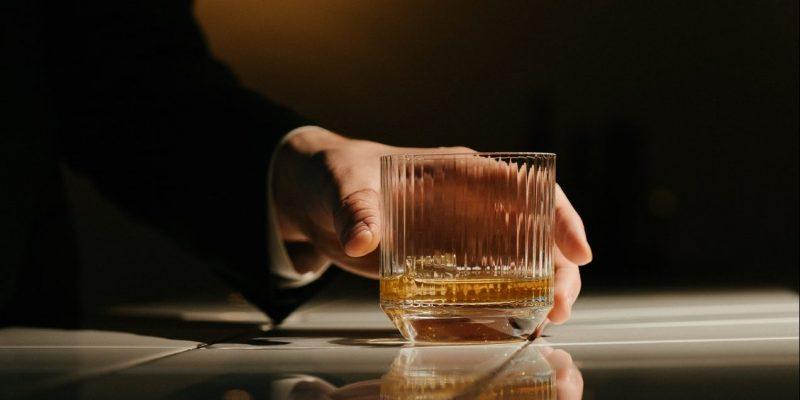 Alcohol-violencia
